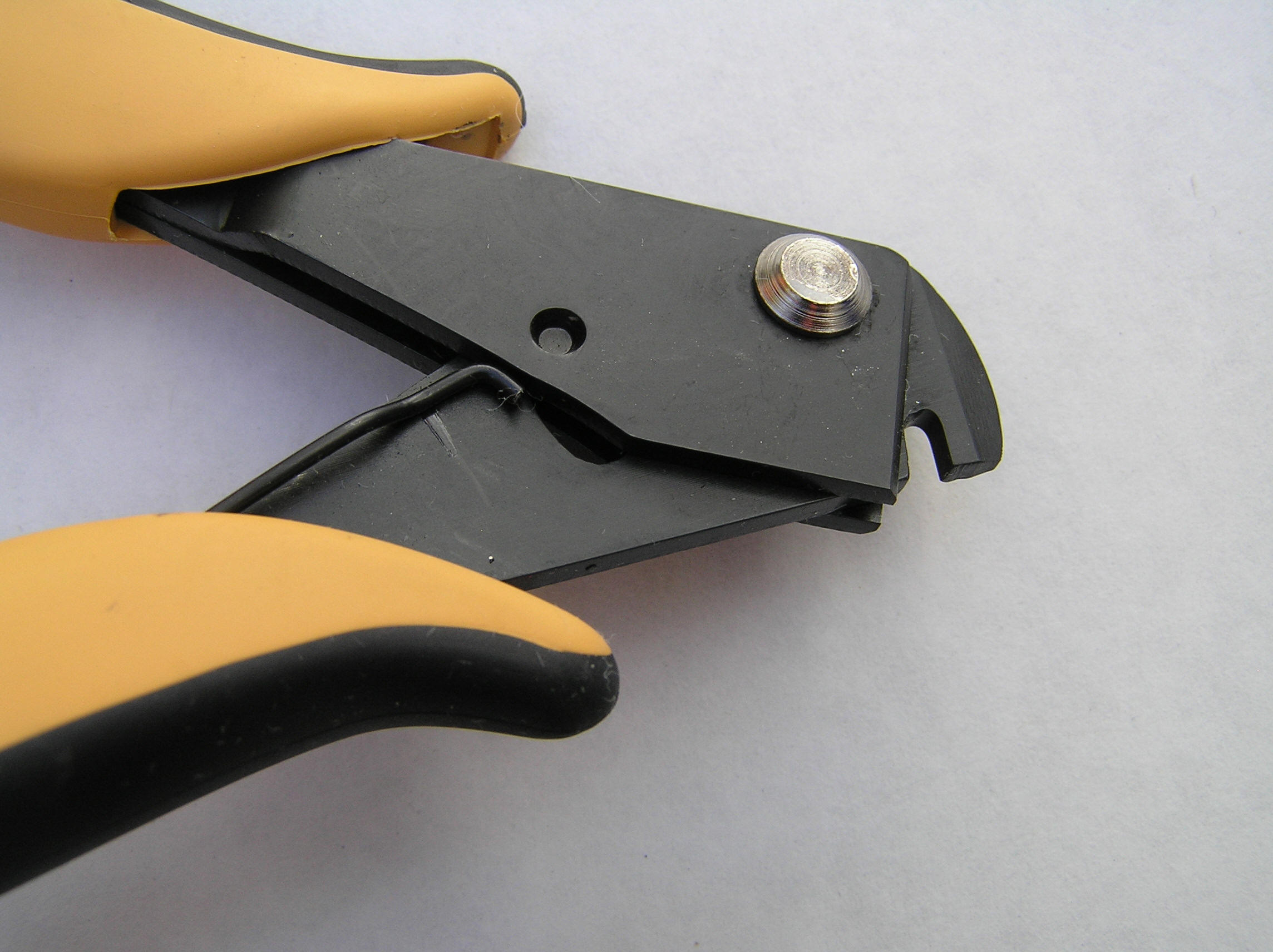 dp tool machine inc